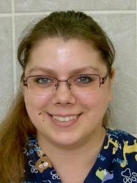 Bridget Mateyka